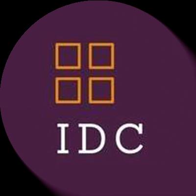 Instituto Para el Desarrollo Constitucional