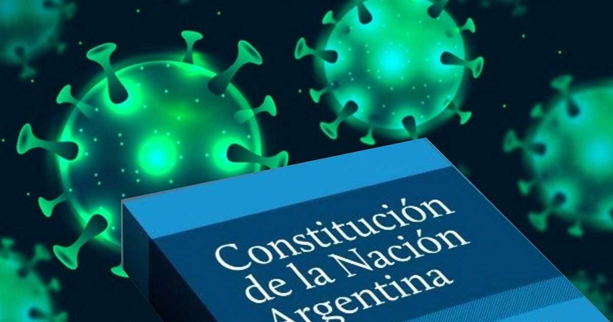 PANDEMIA-Y-CONTROL-DE-CONSTITUCIONALIDAD